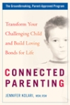ConnectedParenting